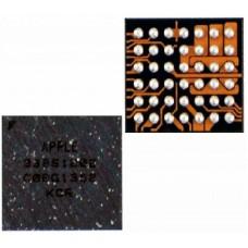 Микросхема Apple 338S1202 Audio
