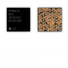 Микросхема  Qualcomm PM8019