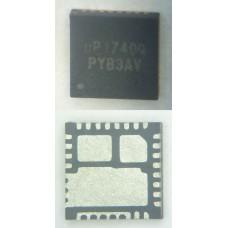 Микросхема UP1740Q