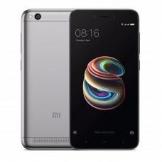 Ремонт Xiaomi Redmi MiA1, Mi5X, Mi A1, Mi 5X