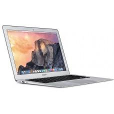 "Ремонт Macbook Air 13"" A1466 2012-2013 Идентификатор модели:  MacBookAir6,2  Артикулы:  MD760xx/A MD761xx/A"