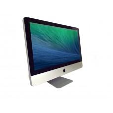 Ремонт iMac A1311 (21,5 дюйма, середина 2011 г.)  Идентификатор модели:  iMac12,1  Артикул:  MC309xx/A MC812xx/A
