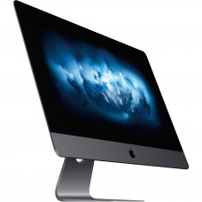 "Ремонт  iMac Pro A1862 ""8, 10, 14, 18-Core"" 3.2 27-Inch (5K, Late 2017)"