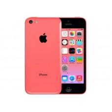 Ремонт iPhone 5C  A1456, A1507, A1516, A1529, A1532