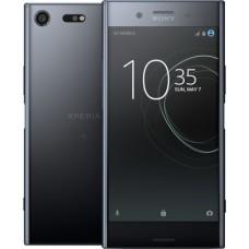 Ремонт Sony Xperia XZ Premium G8142, G8141