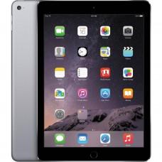 Ремонт iPad Air 2 A1566, A1567 конец 2014 г
