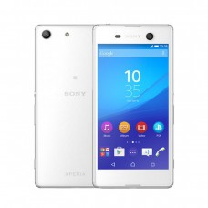 Ремонт Sony  M5   E5603, E5633
