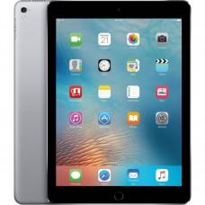 Ремонт iPad Pro A1584, A1652 2015 г.