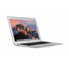 "Ремонт MacBook New 12"" Retina 2015"
