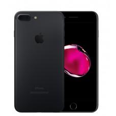 Ремонт iPhone 7 Plus A1661, A1784, A1785