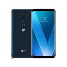 Ремонт LG V30+ H930DS