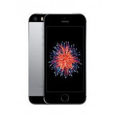 Ремонт iPhone SE 5SE A1723, A1662, A1724