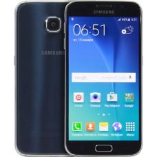 Ремонт Samsung S6 G920