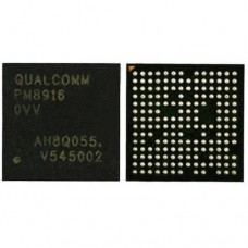 Микросхема  Qualcomm PM8916