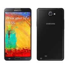 Ремонт Samsung Note 3 N9005