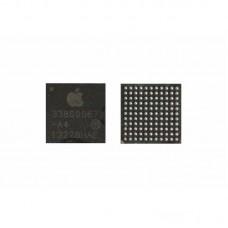 Микросхема Apple 338S0867