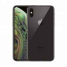 Ремонт iPhone XS A1920, A2097, A2098, A2100