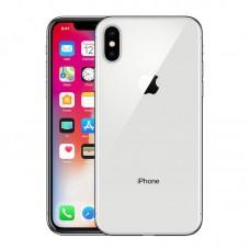Ремонт iPhone XS Max A1921, A2101, A2102, A2104