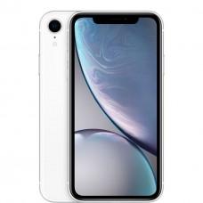 Ремонт iPhone XR A1984, A2105, A2106, A2107