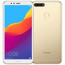 РемонтHuawei Honor 7A Pro