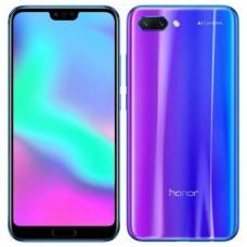 Ремонт Huawei Honor 10