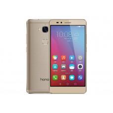 Ремонт Huawei Honor 5X KIW-L21