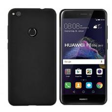 Ремонт Huawei  P8 lite ALE-L21