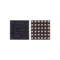 Микросхема 1608A1