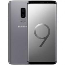 Ремонт Samsung S9+ Plus G965