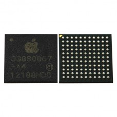 Микросхема Apple A4