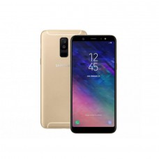 Ремонт Samsung A6+ Plus A605 (2018)
