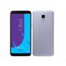 Ремонт Samsung J6 J600 (2018)