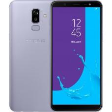Ремонт Samsung J8 J810F (2018)