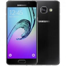 Ремонт Samsung A5 A510 (2016)