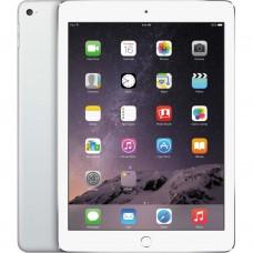 Ремонт iPad 3 A1416, A1430, A1403 начало 2012 г.