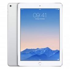 Ремонт iPad Air A1474, A1475, A1476 конец 2013 г. и начало 2014 г.