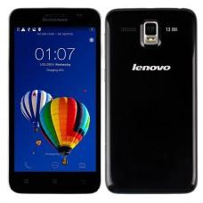 Ремонт Lenovo A806