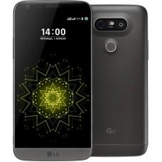 Ремонт LG G5 SE H845