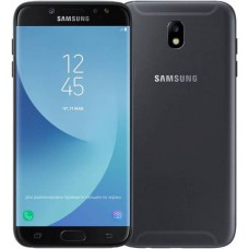 Ремонт Samsung J7 J730 (2017)