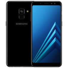 Ремонт Samsung A8 A530 (2018)