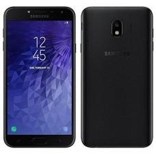 Ремонт Samsung J4+ J415 (2018)