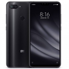 Ремонт Xiaomi Mi8 Lite