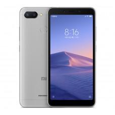 Ремонт Xiaomi Redmi 6