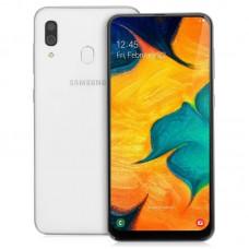 Ремонт Samsung A30 A305 (2019)