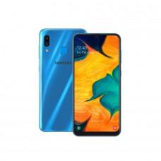 Ремонт Samsung A20 A205