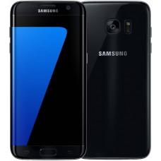 Ремонт Samsung  S7 Edge G935