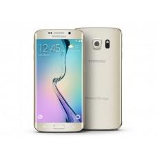 Ремонт Samsung S6 Edge G925