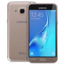 Ремонт Samsung J3 J320F (2016)