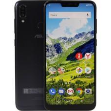 Ремонт ASUS Zenfone Max M2 ZB633KL