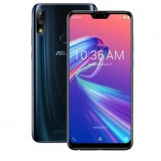 Ремонт ASUS Zenfone Max Pro M2 ZB631KL